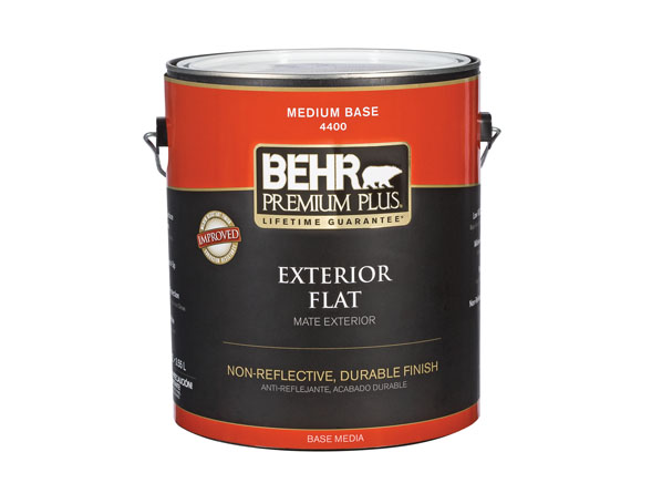 Improve Your Home\'s Curb Appeal |Exterior Paint Reviews - Consumer ...