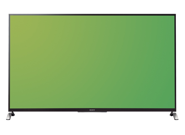4 Great HDTVs to Buy Now - Consumer Reports News