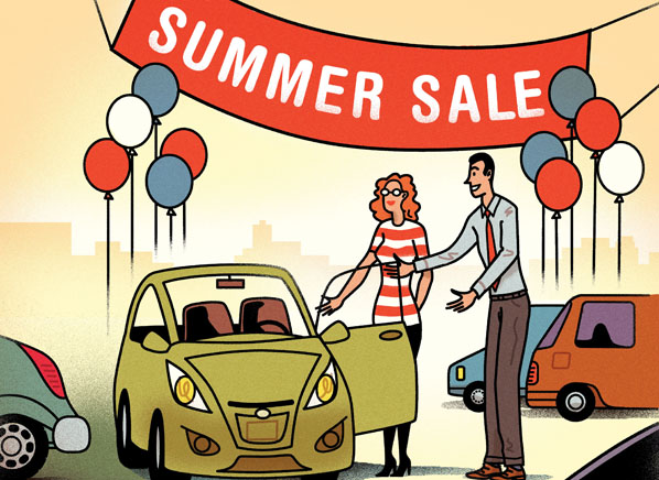 f324d16627bf End of Summer Season Sales Guide - Consumer Reports