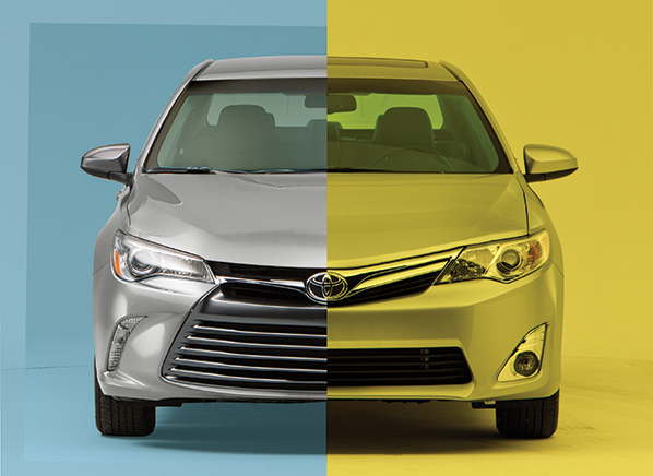 How to Decide If You Need a New Car - Consumer Reports