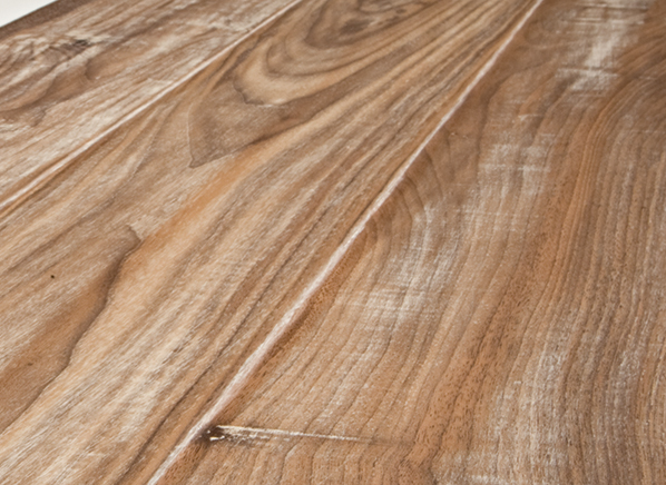 Laminate (Installed cost: $3 to $7 per square foot)