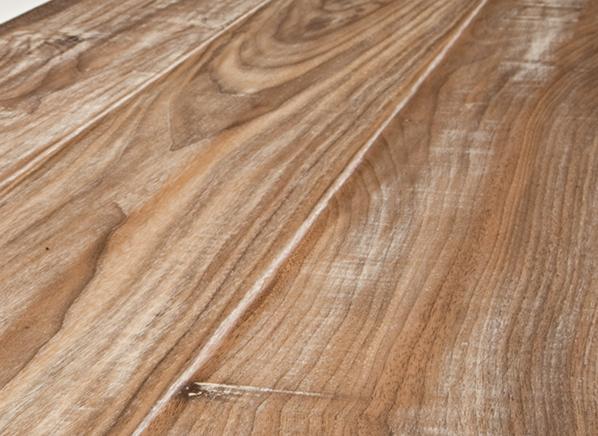most durable kitchen flooring flooring reviews consumer reports. Black Bedroom Furniture Sets. Home Design Ideas