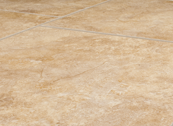 Excellent Most Durable Kitchen Flooring Flooring Reviews Consumer Reports  With Flooring Materials.