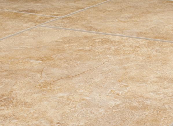 Flooring materials cheap selection of natural flooring for Cheap durable flooring ideas