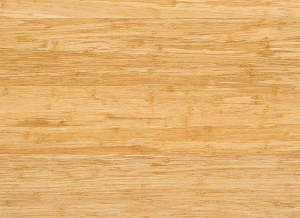 Most Durable Wood Flooring most durable kitchen flooring | flooring reviews - consumer reports