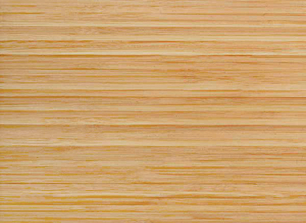 cost of kitchen countertops per square foot