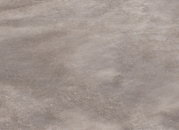 Concrete ($60 To $120 Per Square Foot Installed)