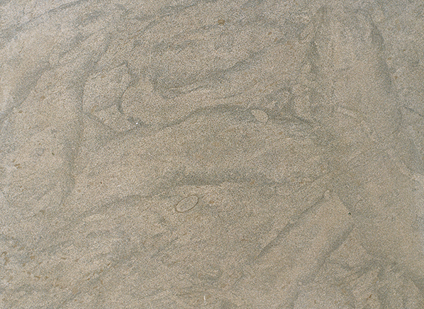 Limestone ($50 To $100 Per Square Foot Installed)