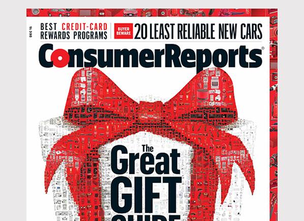 Consumer Reports 2016 Annual Top Picks Kia Soo Lexus Rx