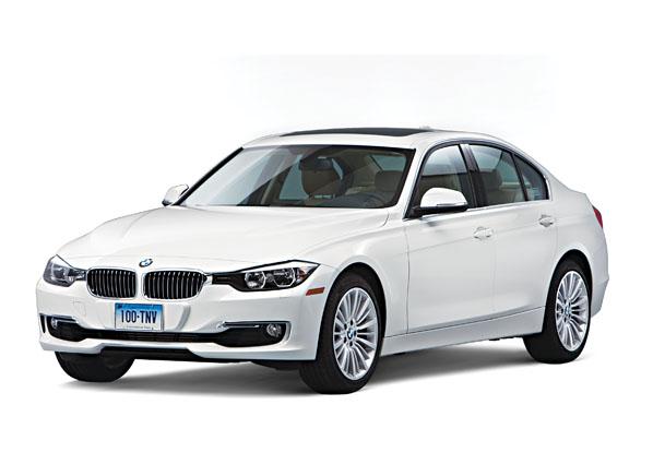 Best Luxury Sedans Consumer Reports