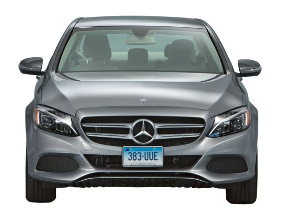 Best luxury compact sedans consumer reports for Mercedes benz c300 consumer reports