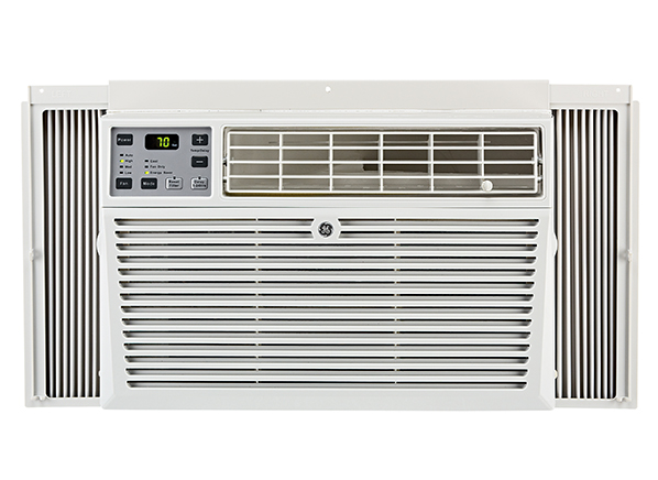 Installing Window Air Conditioners Air Conditioner