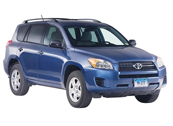 10 great used cars under 10 000 consumer reports. Black Bedroom Furniture Sets. Home Design Ideas