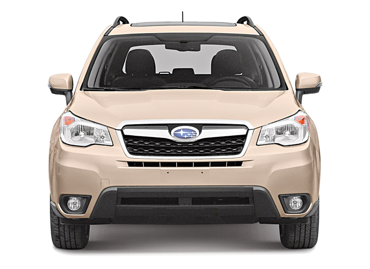 consumer reports suv buying guide