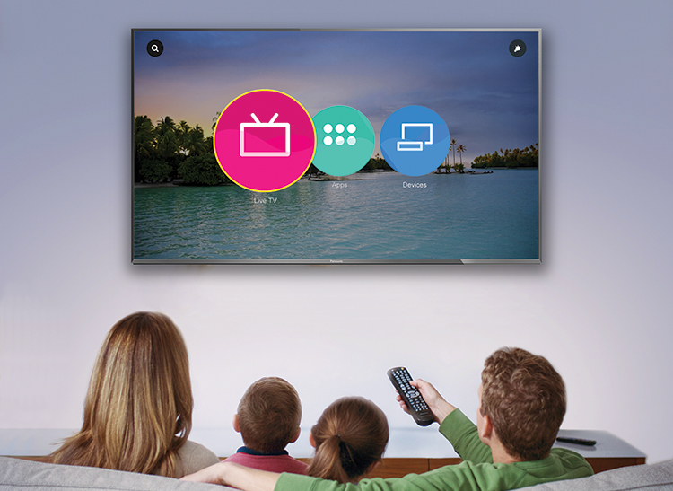 how to buy a tv that s right for you consumer reports rh consumerreports org Consumer Reports Appliances Consumer Reports Appliances
