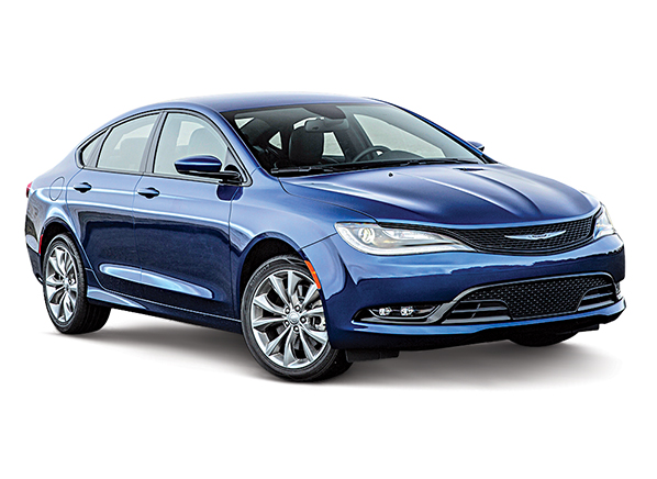 Best And Worst Cars Of 2015 Consumer Reports