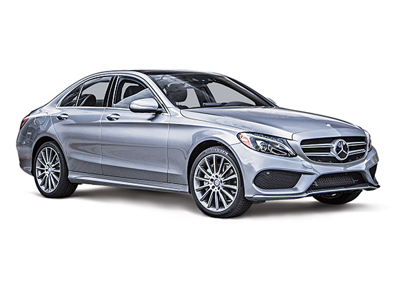 Best and worst cars of 2015 consumer reports for Mercedes benz c300 consumer reports