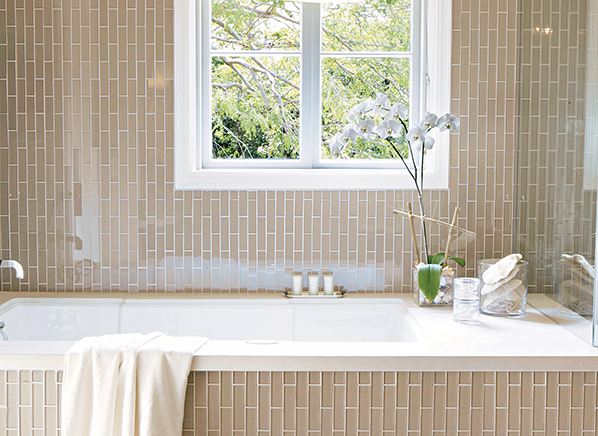 Superieur Attractive Upgrades That Make The Bathroom A Safer Place