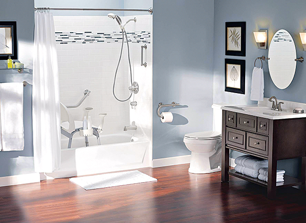 5 steps to a safer bathroom consumer reports