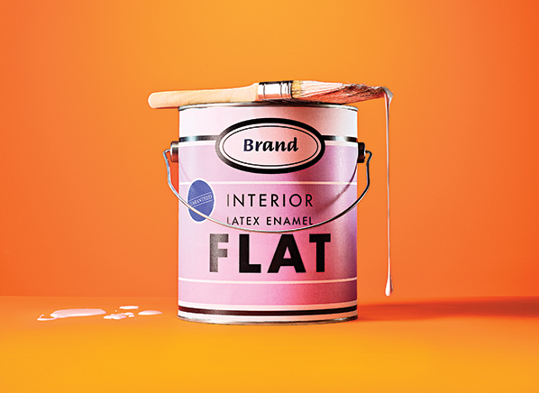 decoding paint can claims paint reviews consumer reports. Black Bedroom Furniture Sets. Home Design Ideas