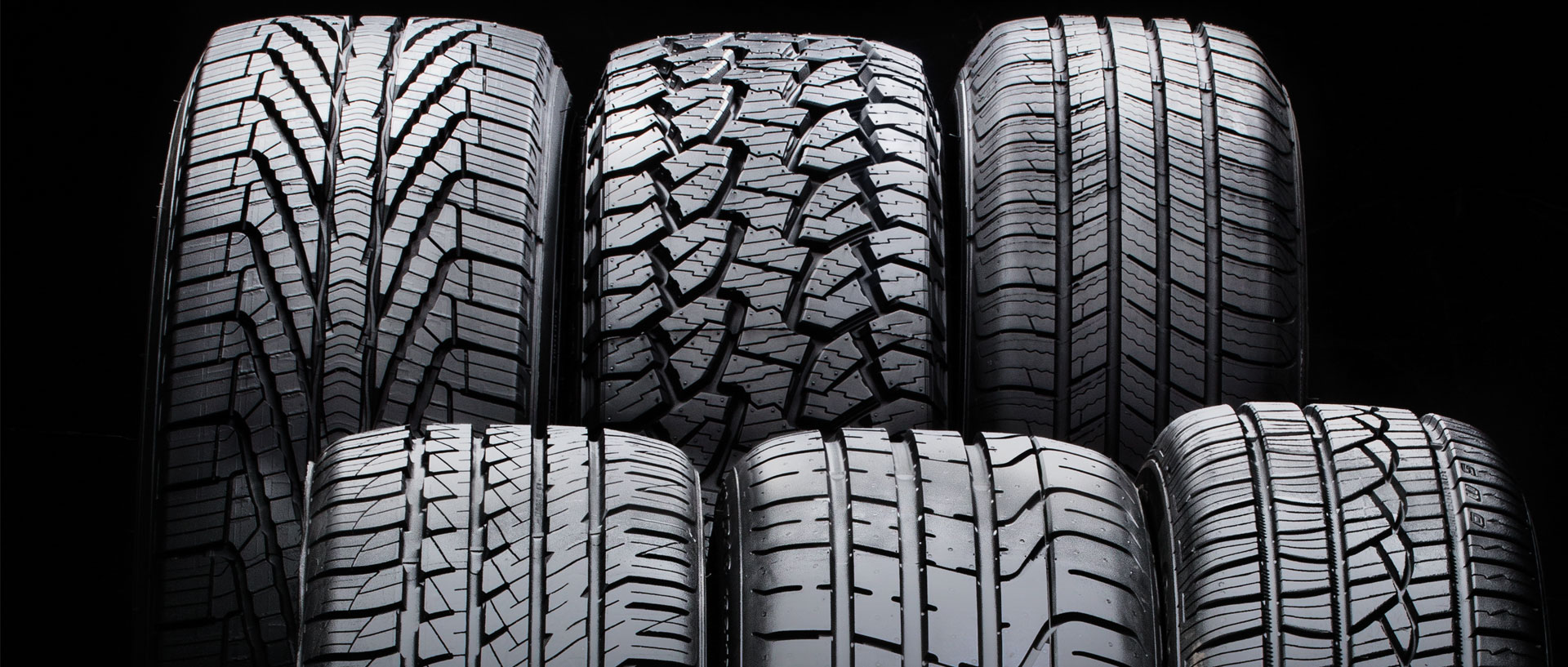 Best Tires For Cars Suvs And Trucks Consumer Reports