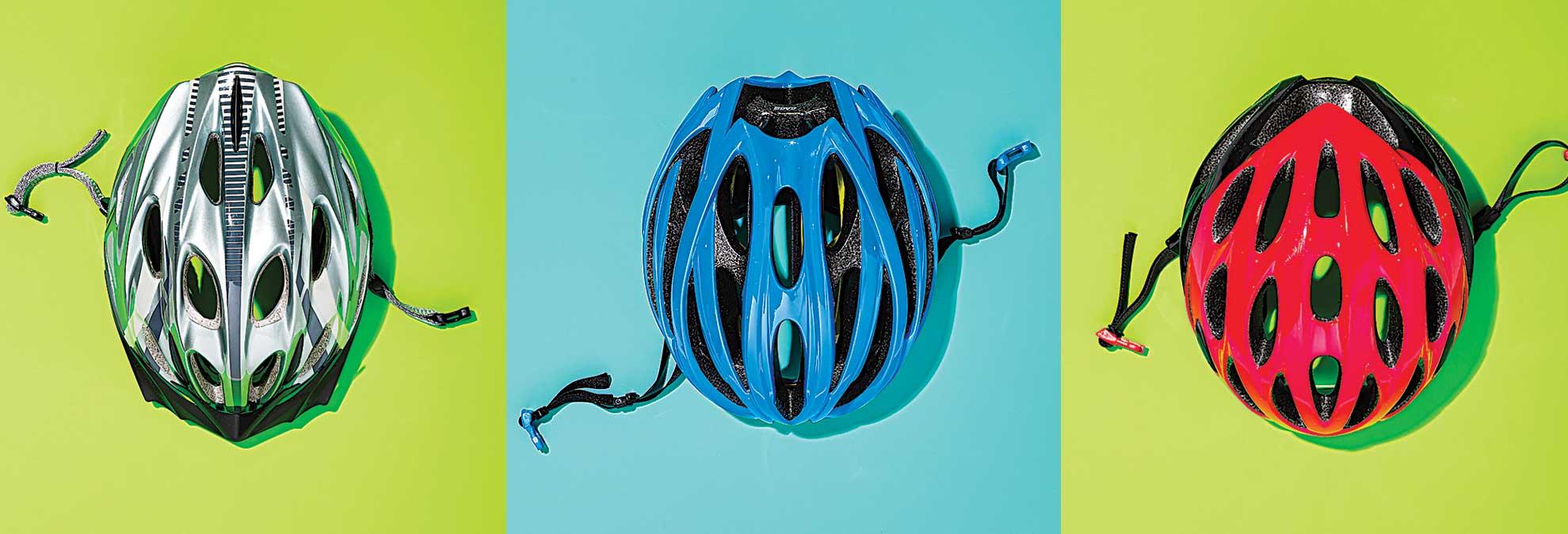 e1feb37342a Find the Best Bike Helmet - Consumer Reports