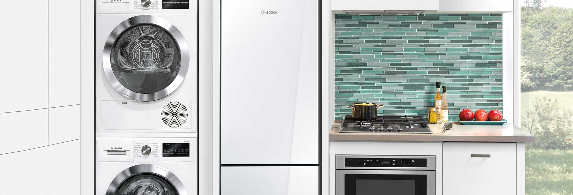 Consumer Reports Kitchen Appliance Ratings