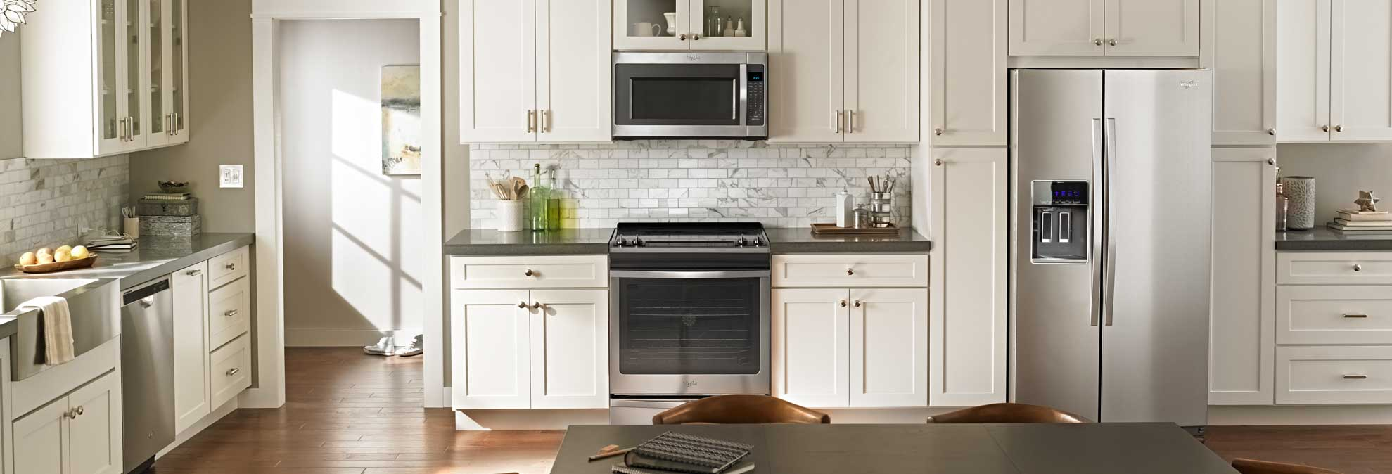 Consumer Reports Kitchen Appliances Magazine