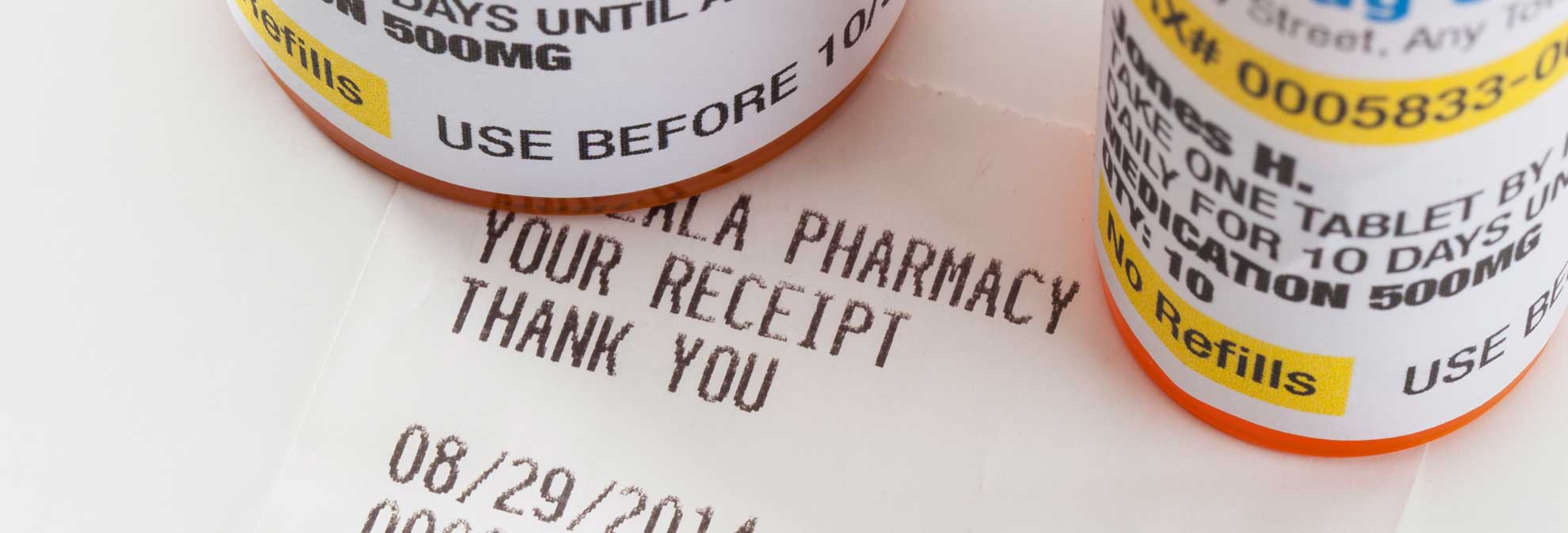 As Drug Prices Increase Quality Of Life Goes Down