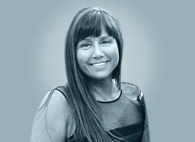 Victoria Duda, 42<br>Kenosha, WI