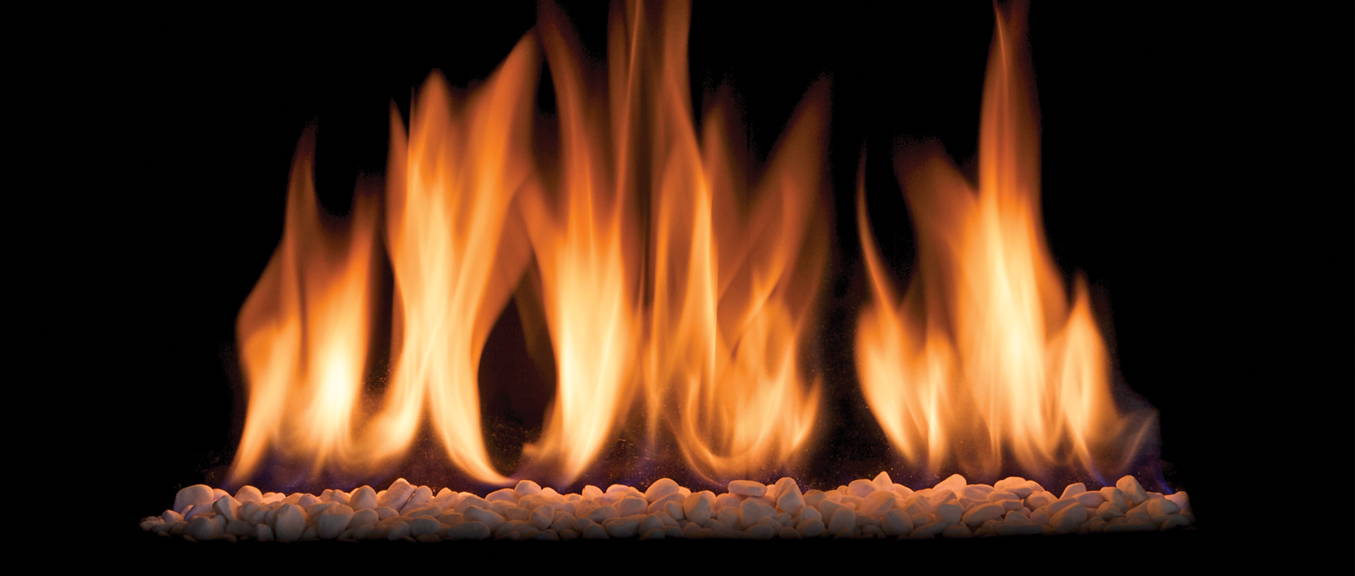 Safety Screens And Gas Fireplaces Consumer Reports