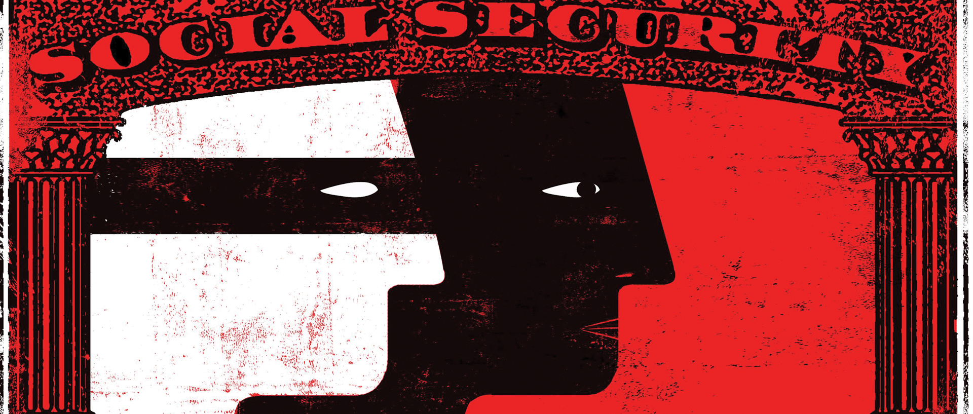 Prevent identity theft when filing taxes this year consumer reports falaconquin