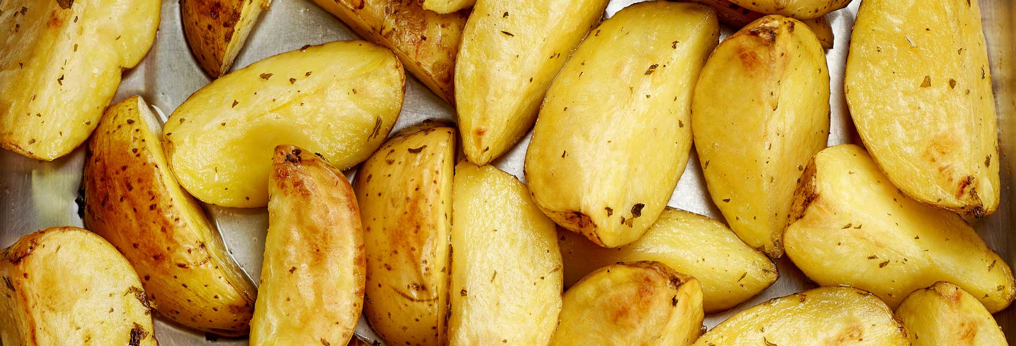How correctly to fry a potato in a multivark