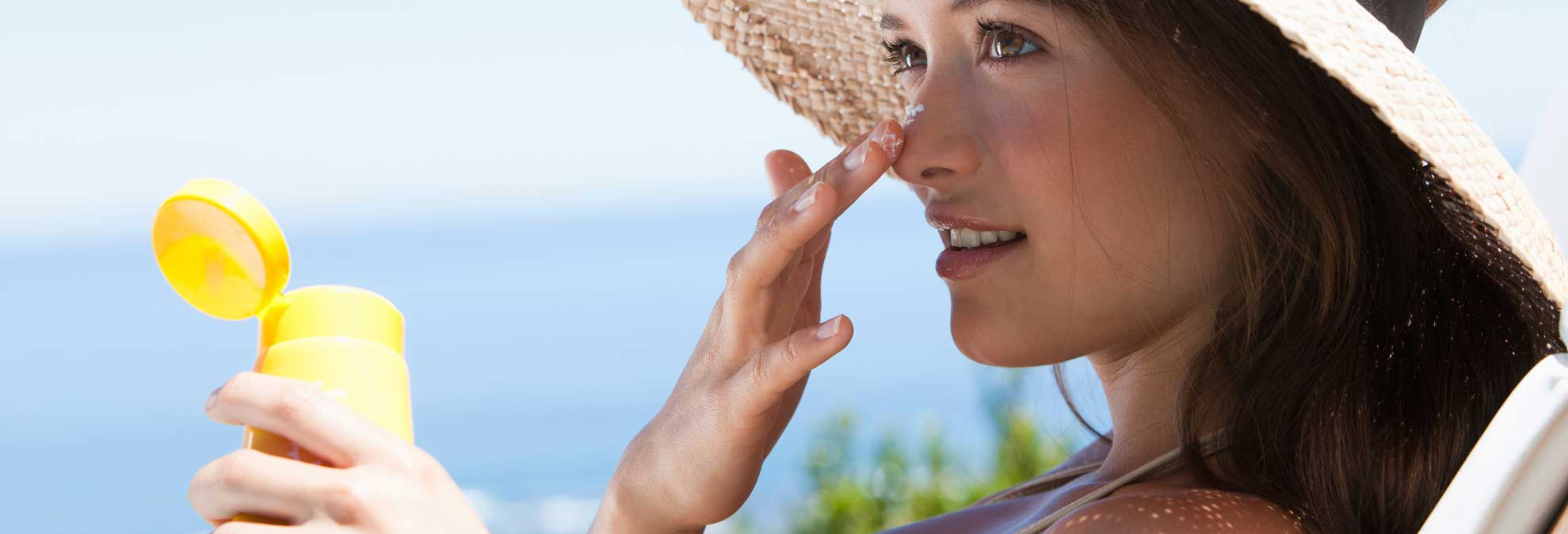 What S The Best Face Sunscreen Consumer Reports