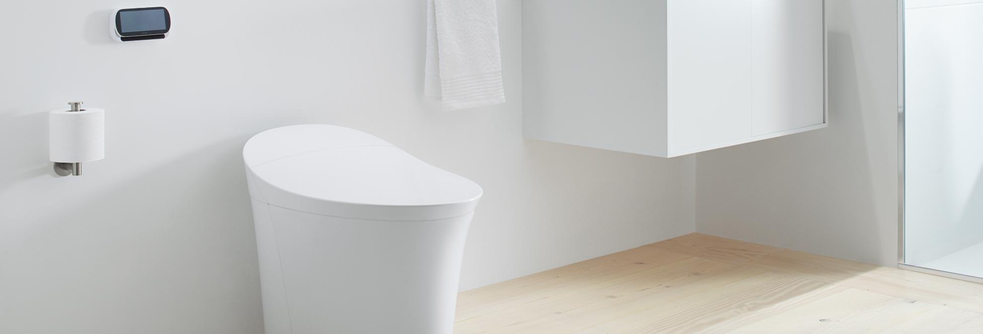 Best toilet on the market 2016 - Best Toilet On The Market 2016 49