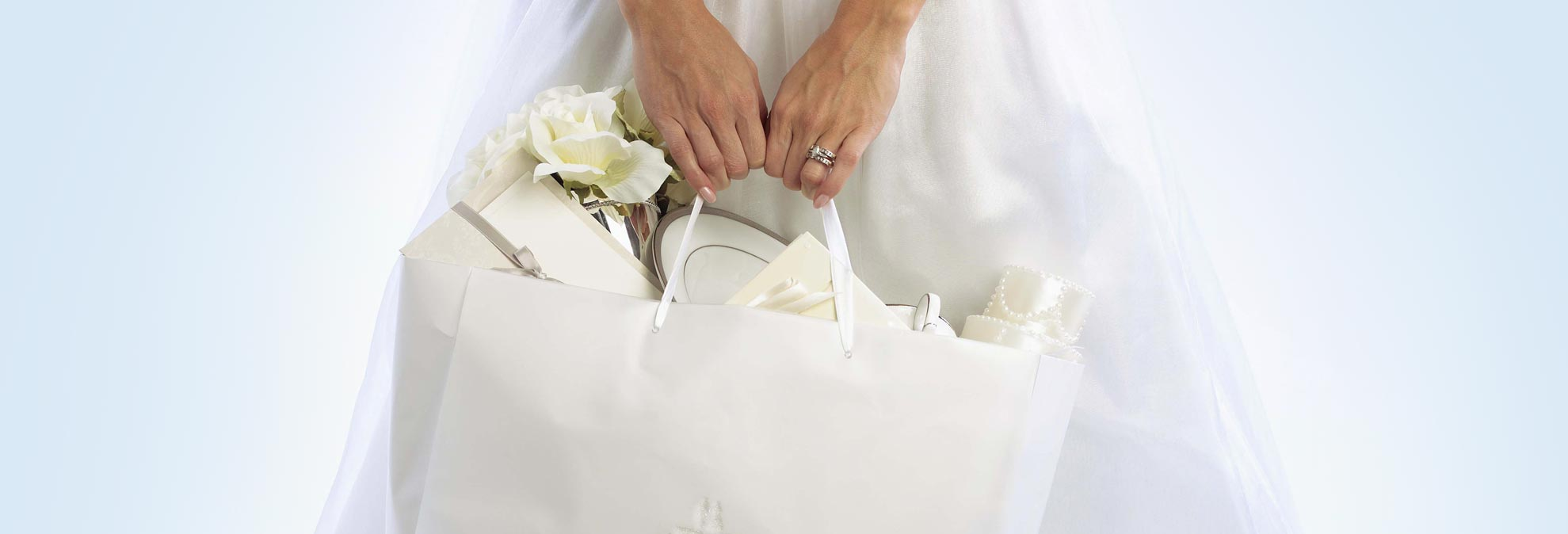 How Much Should A Wedding Guest Give Consumer Reports