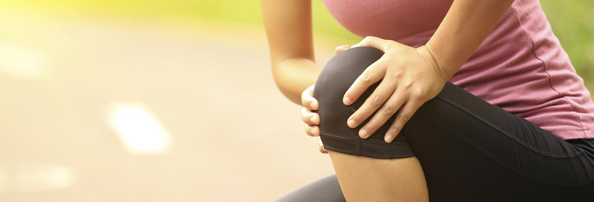 Best Ways To Treat Joint Pain