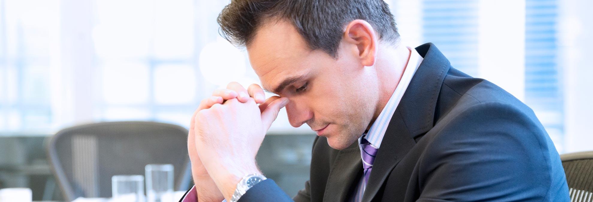 Tension headache: symptoms, causes, treatment, reviews 12