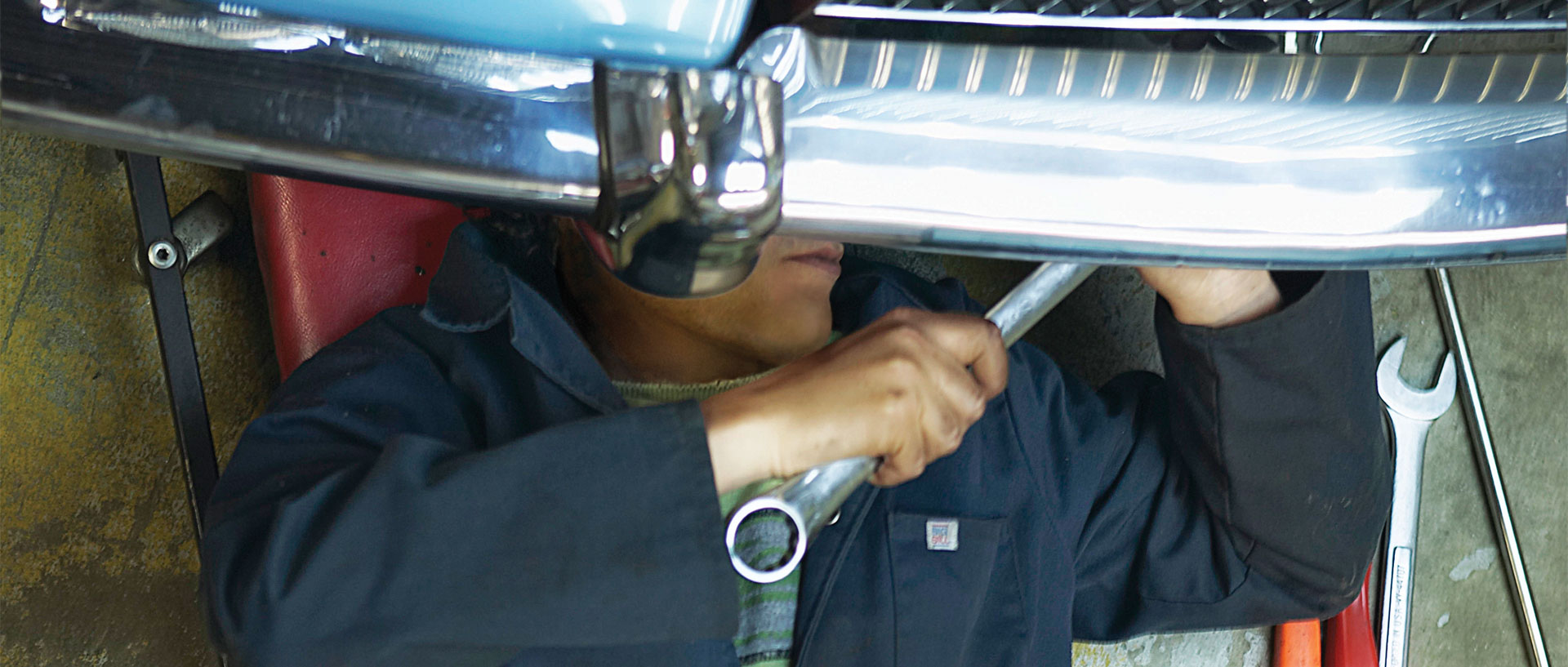 Can You Trust Your Mechanic Consumer Reports