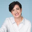 Marta L. Tellado, Ph.D.