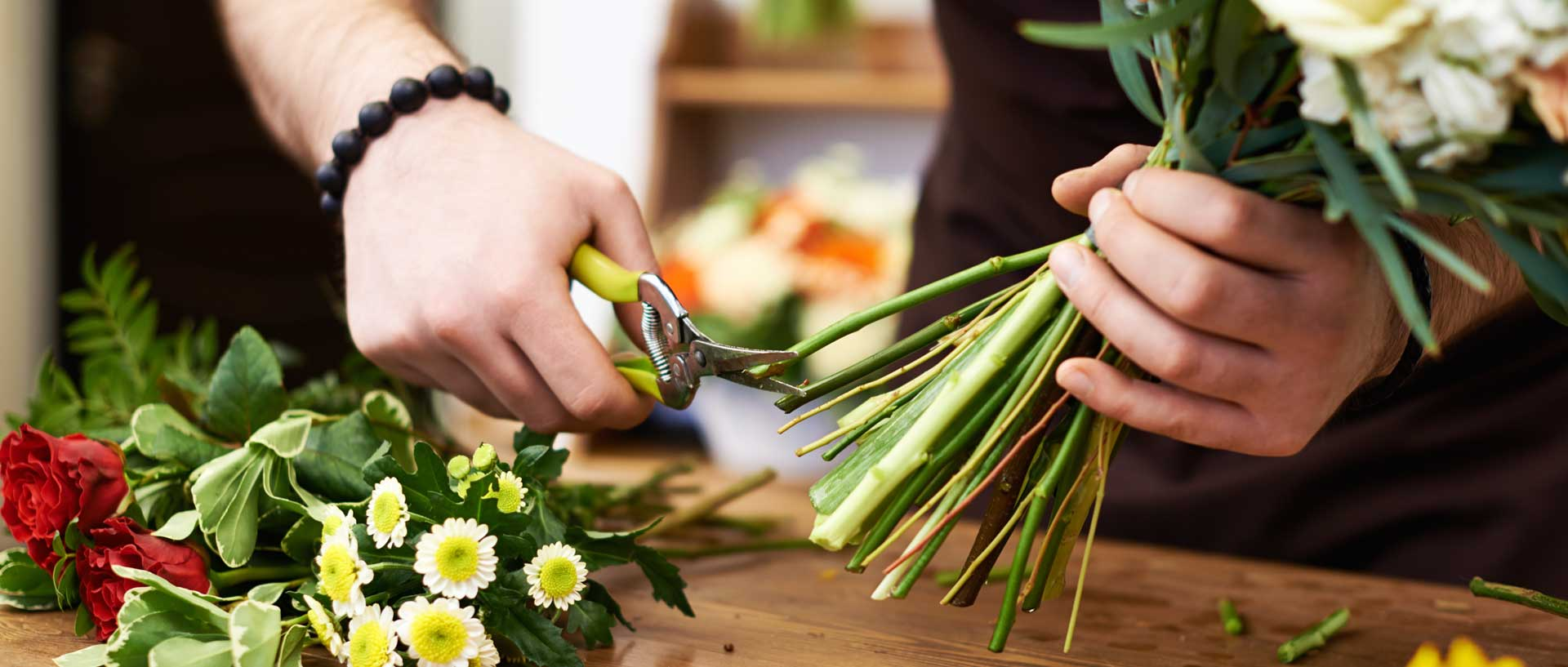 How To Keep Flowers Fresh Consumer Reports