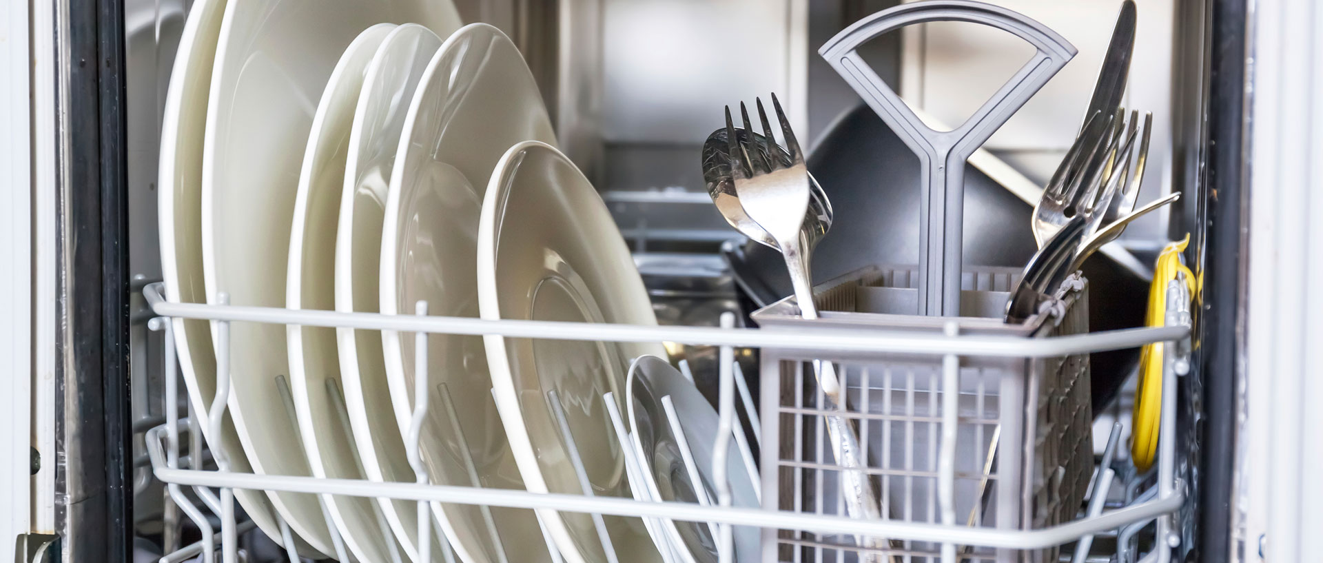 pre rinsing your dishes before putting them in the dishwasher more from consumer reports