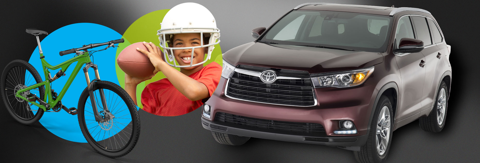 Best cars for families with school age kids