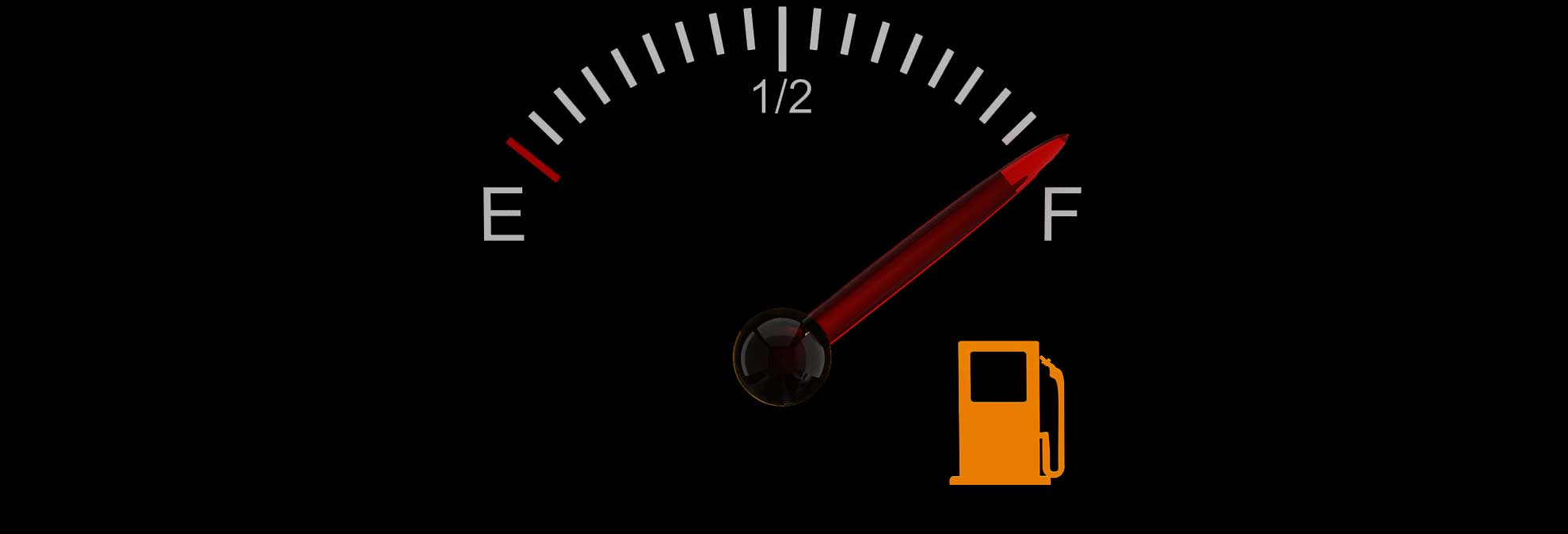 Are There Downsides to Always Keeping Your Gas Tank Full?