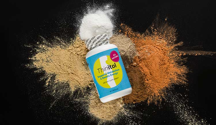 Guarana, Kava, Citrus Aurantium, Conjugated Linoleic Acid (CLA), Green Tea Extract,Garcinia Cambogia