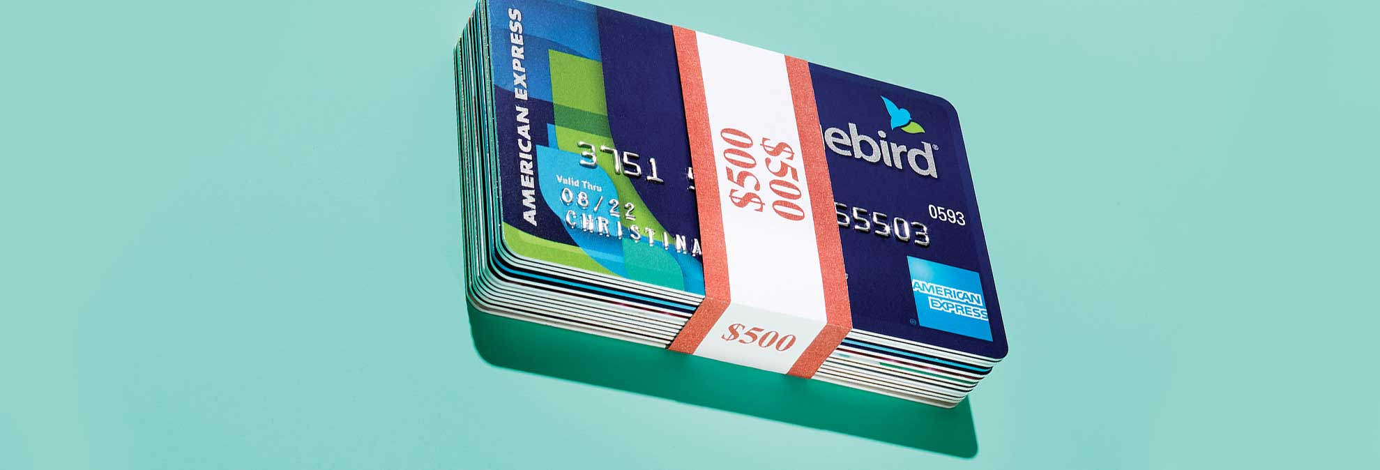 prepaid cards are a smart way to pay with plastic consumer reports - Rent A Car With Prepaid Card