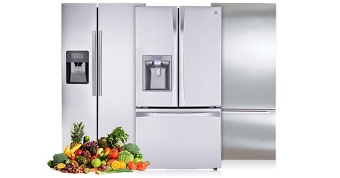 You Can Trust Our Expert Ratings On Appliances. Consumer Reports ...