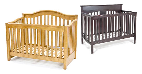 you can trust our expert ratings on cribs
