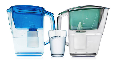 Image result for Water purifiers for your home