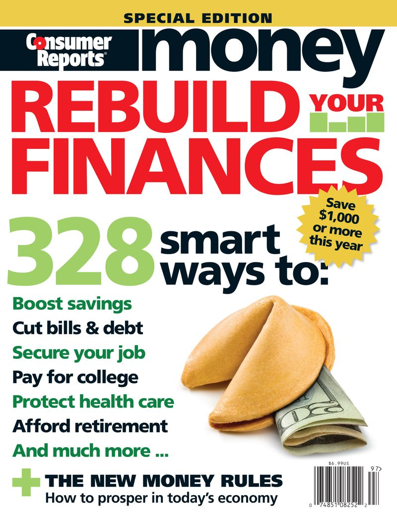 CRM-Rebuild Your Finances Cover
